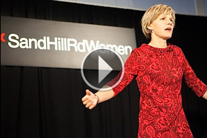 TEDxSandHillRdWomen-Video-Thumbs-Jackie-VanderBrug