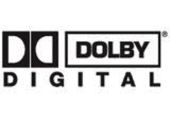 Dolby Labs