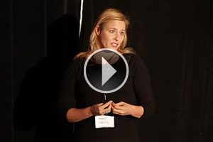 TEDxSandHillRdWomen-Video-Thumbs-Marci-Harris