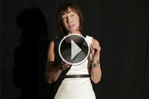 TEDxSandHillRdWomen-Video-Thumbs-Wendy-Wallbridge