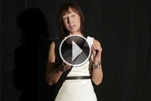 TEDxSandHillRdWomen-Video-Thumbs-Wendy-Wallbridge