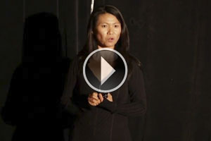 TTEDxSandHillRdWomen-Video-Thumbs-Yoky-Matsuoka